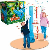 Elefun Nouvelle Version