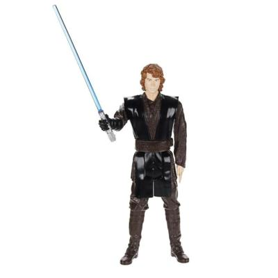 Star Wars Anakin Skywalker Figurine 30cm