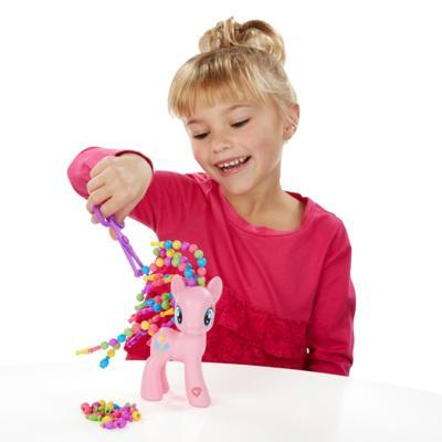 Jouets My Little Pony Jouets Pour Les Enfants