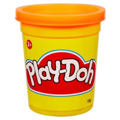 Play-Doh Pot a l'unite
