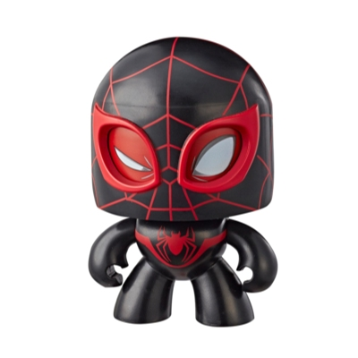 MIGHTY MUGGS - MARVEL SPIDER MAN 2