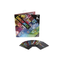Pack Playlist DropMix Pop (Derby)