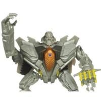 TRANSFORMERS DARK OF THE MOON ROBOT HEROES ROBO FIGHTERS STARSCREAM