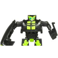 TRANSFORMERS DARK OF THE MOON CYBERVERSE Legion Class AUTOBOT SKIDS
