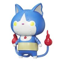 Yo-Kai Watch Figurine Robonyan à l'humeur changeante