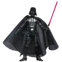 STAR WARS Vintage Figurine DARTH VADER