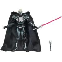 STAR WARS Vintage Figurine DARTH MALGUS
