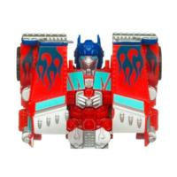 TRANSFORMERS DARK OF THE MOON ROBOT HEROES ACTIVATORS OPTIMUS PRIME