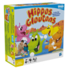 Hippos Gloutons Nouvelle Version