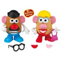 Mr & Mme Patate