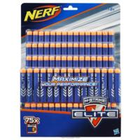 NER ELITE RECHARGES X75