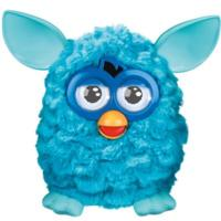 FURBY (TURQUOISE)