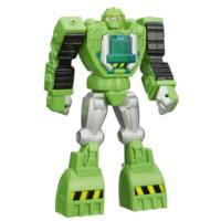 Transformers Rescue Bots Epic Firugine 30cm - Blade