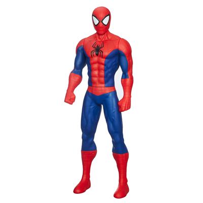 figurine spiderman 78 cm