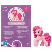 MY LITTLE PONY MYSTERY PONY FIGURE