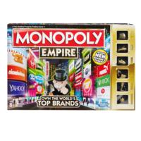 Monopoly Empire Platinum