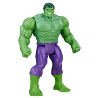 Marvel Avengers Hulk 15 cm-es Alap Akció Figura