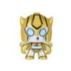 Transformers Mighty Muggs Bumblebee #3