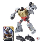 Transformers Generations - Grimlock (Power of the Primes Voyager Class)