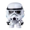 Mighty Muggs Star Wars - Stormtrooper