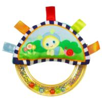 PLAYSKOOL GLOWORLD SONAGLINO PRENDI E SPLENDE