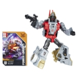 Transformers Generations - Dinobot Slug (Power of the Primes Deluxe Class)