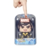 Mighty Muggs Marvel - The Wasp