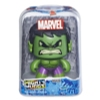 Mighty Muggs Marvel - Hulk