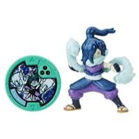 Yo-kai Watch Medal Moments Velenotto