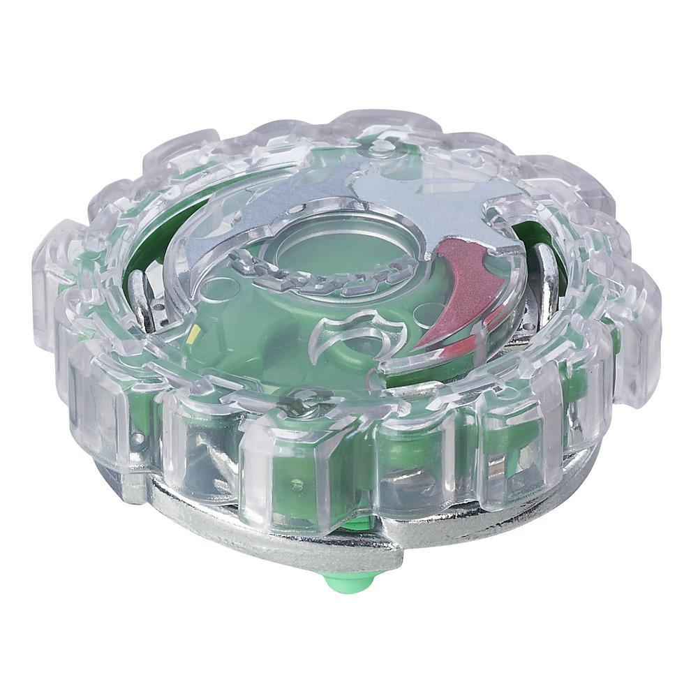 Beyblade Burst Single Top Packs Kerbeus