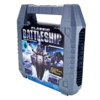 BATTLESHIP MOVIE EDITION