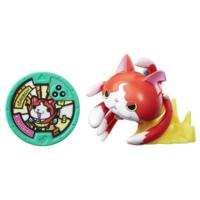 Yo-kai Watch Medal Moments Jibanyan