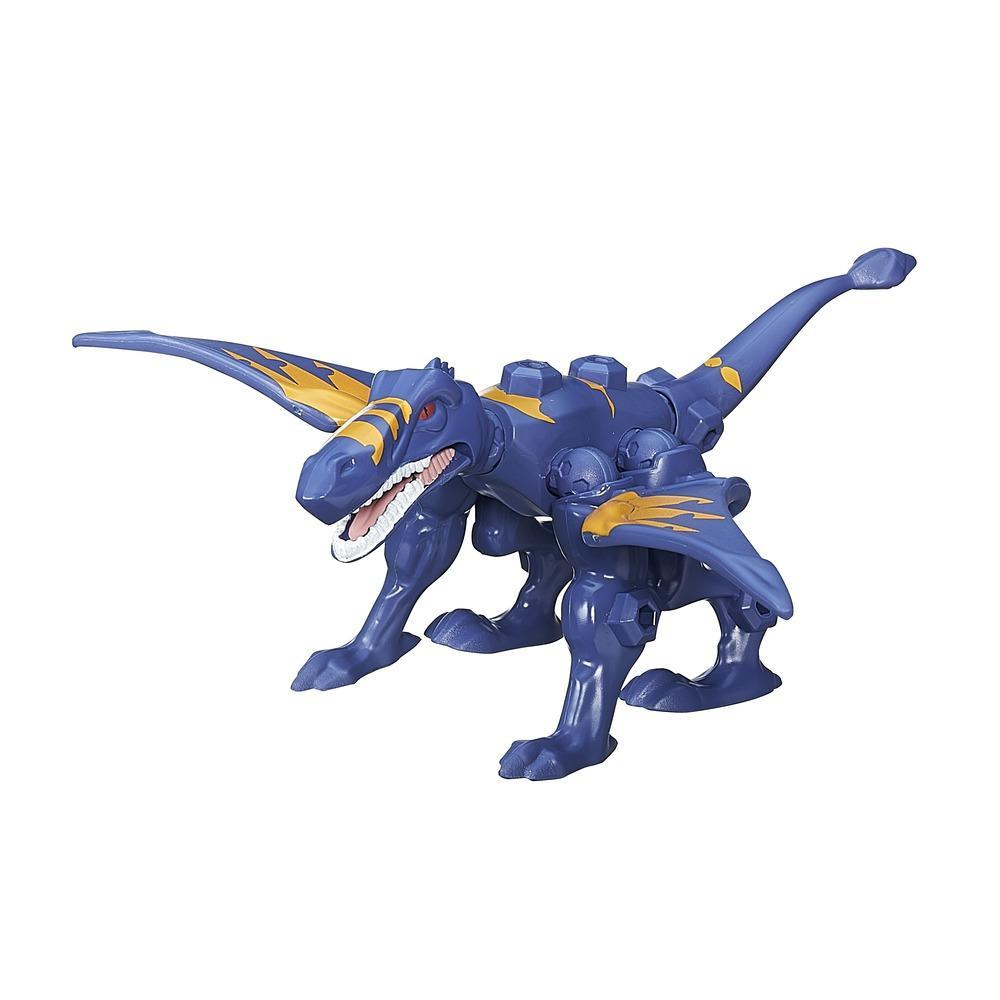 Jurassic World Hero Mashers Dimorphodon Figure