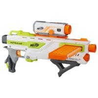 MODULUS BATTLESCOUT ICS 10