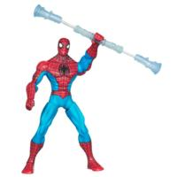 SPIDER-MAN WEB BATTLERS FIGURE ASST