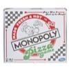 Monopoly - Pizza