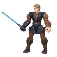 Star Wars Hero Mashers Episodio III Anakin Skywalker