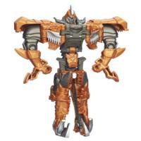 Grimlock One-Step Changer dal film Transformers - L'era dell'estinzione