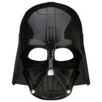 Star Wars: L'impero colpisce ancora Elmetto di Darth Vader con modulatore di voce