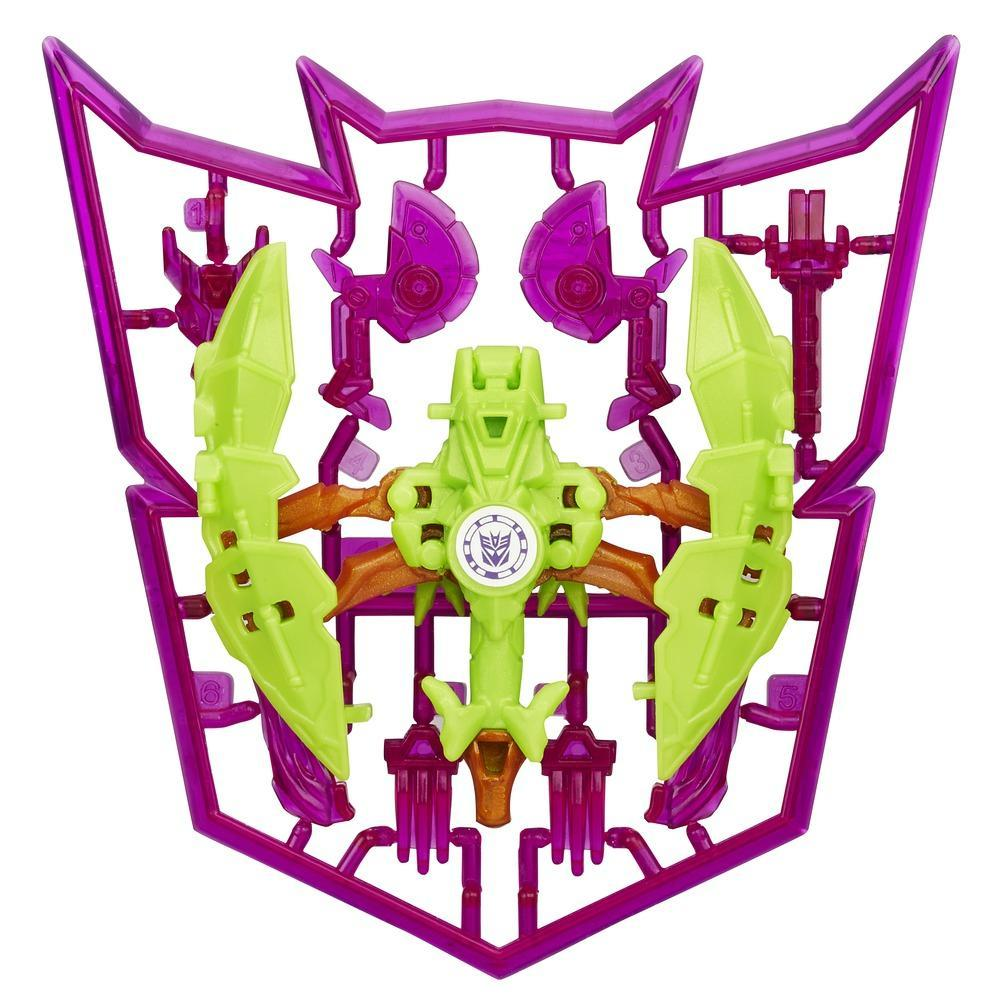 Rid Mini-Con Dragonus