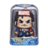 Mighty Muggs Marvel - Doctor Strange