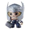 Mighty Muggs Marvel - Thor