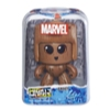Mighty Muggs Marvel - Groot