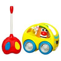 PLAYSKOOL LA POTATO MOBILE