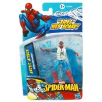 SPIDER-MAN - ACTION FIGURE ASST BASE
