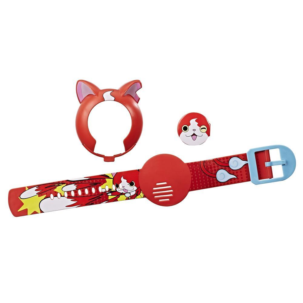Accessori orologio Yokai Watch - Jibanyan
