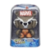 Mighty Muggs Marvel - Rocket Raccoon