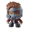 Mighty Muggs Marvel - Star-Lord