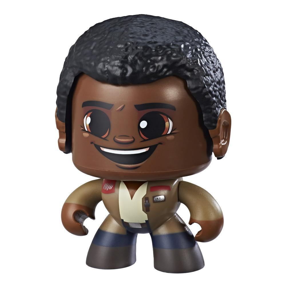 Mighty Muggs Star Wars - Finn