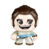 Mighty Muggs Star Wars - Rey